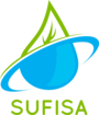 SUFISA Logo